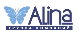 90_alina копия
