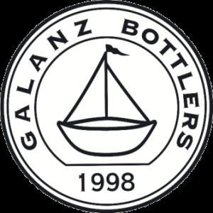 galanz logo