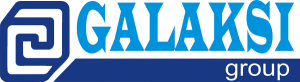 logo galaksi