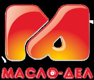 logo-maslodel