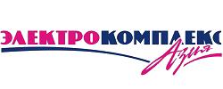 logo_electrokomp_aziay